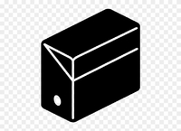 archivalbox.png