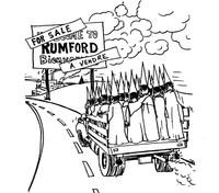 rumford_oct_1987.jpg