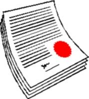 document-clipart-legal-document-clipart-1.jpg