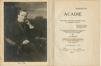 PHACA-Acadie-v3, title page with portrait of Henri d'Arles_MASTER copy.jpg